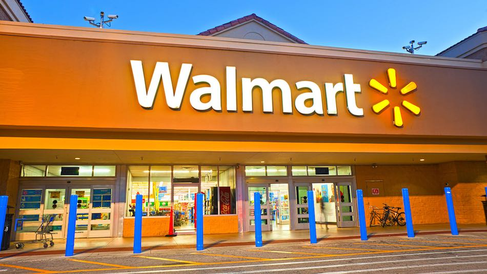 Best Walmart Black Friday Deals