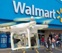 walmart-drones