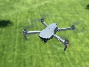 How Drones Work & What is a Drone: Beginner's Guide to Drones