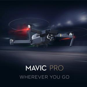 DJI-Mavic-Pro2