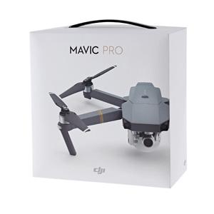 DJI-Mavic-Pro3