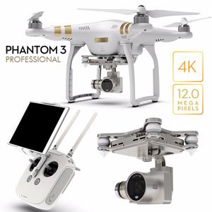 DJI-Phantom-3-Professional1