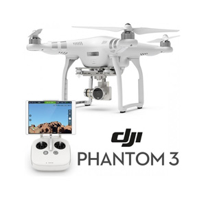DJI-Phantom-3-Professional2