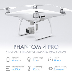 DJI-Phantom-4-Pro1