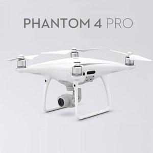 DJI-Phantom-4-Pro2