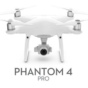 DJI-Phantom-4-Pro3