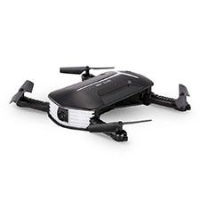 Goolsky H37 BABY ELFIE Mini Drone
