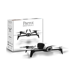 Parrot-Bebop-2-Drone1