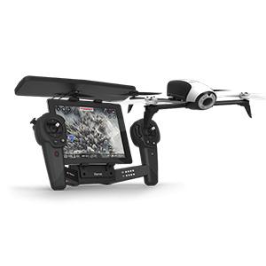 Parrot-Bebop-2-Drone2