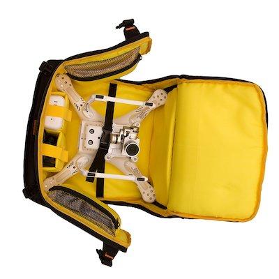 ape-case-backpack