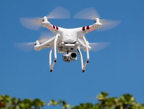 Got a Drone for Christmas? Follow these CASA Rules for Australia