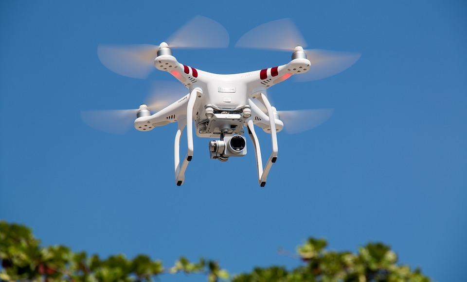 australia-christmas-drones