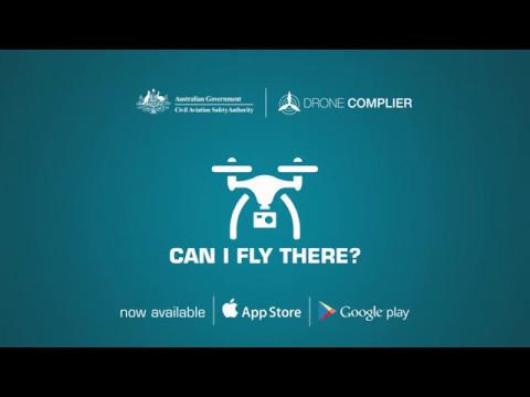 australia-drone-flying-app