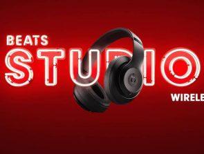 Beats Headphone Christmas Deals Released