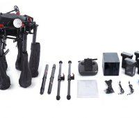 best-drone-accessories