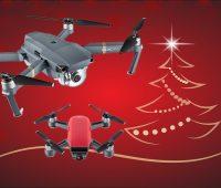 best-drones-christmas