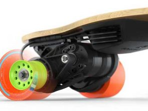 8 Best Electric Skateboards of 2019