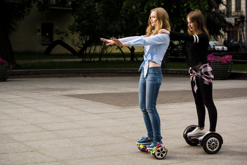 best-hoverboards