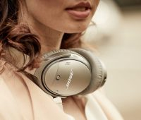 bose-headphones-christmas
