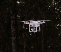 canada-drone-laws