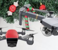 christmas-drone-deals