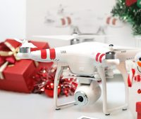 christmas-drones