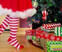 christmas-toys-deal