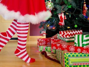 Deals for Christmas Toys Released (Girls and Boys)