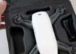 DJI Spark Cases and Backpacks