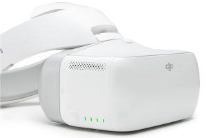 dji-goggle-accessory