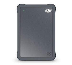 dji-hard-drive