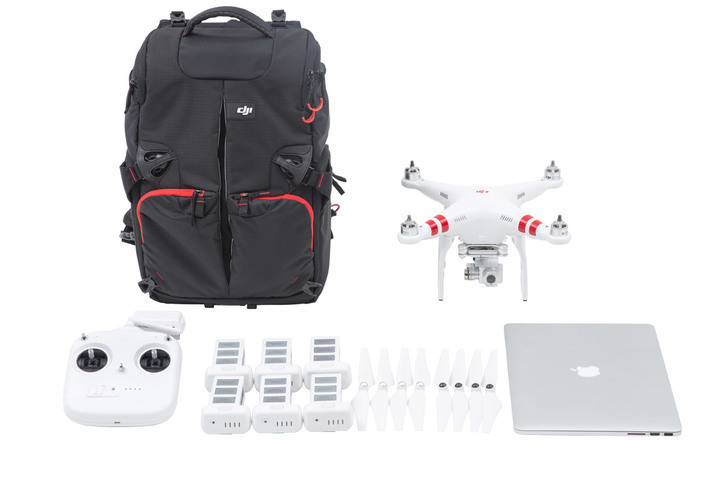 dji-phantom-3-backpacks-and-cases