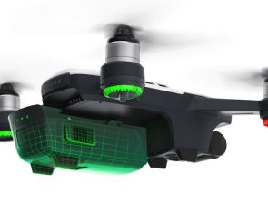 The 16 Best Accessories for the DJI Spark