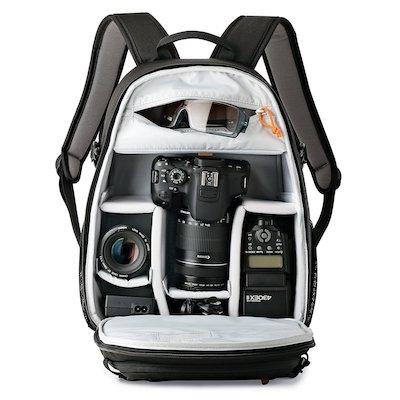 dji-spark-backpack