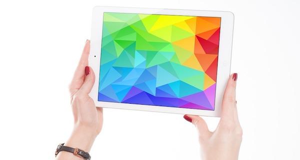 dji-tablet-accessories