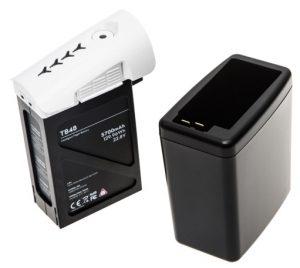 drone-batteries-accessory