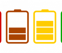 drone-battery-life