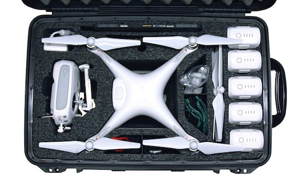 drone-carrying-case