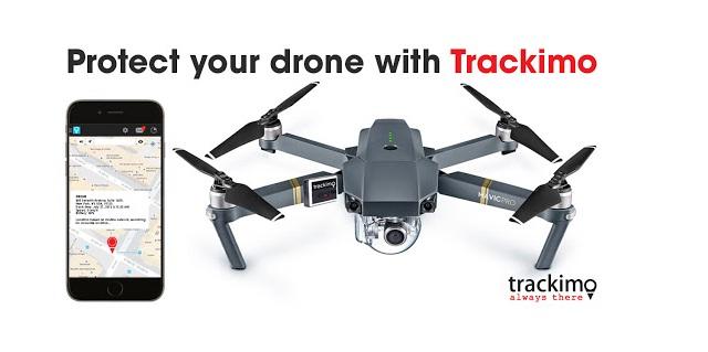 drone-gps-tracker