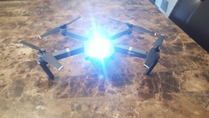 drone-night-flying-accessory