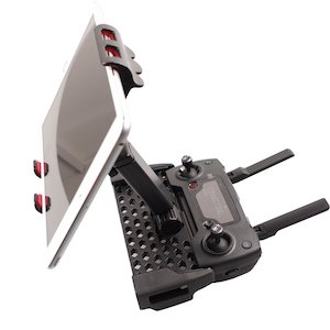 drone-tablet-accessory
