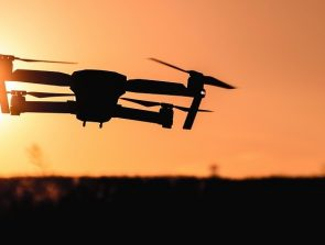 Are drones hard to fly? Tips to Stay Safe When Flying Your Drone