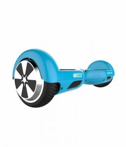 hoverfly-eco-hoverboard