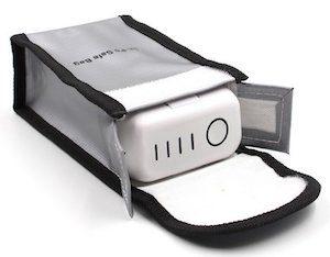 lipo-battery-bag-accessory