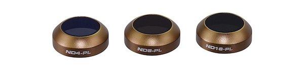 drone-camera-filter-accessory