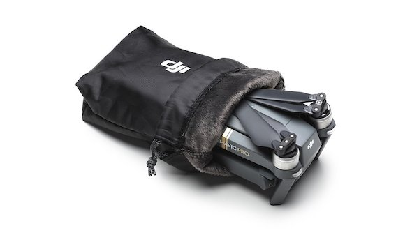 mavic-pro-carrying-case