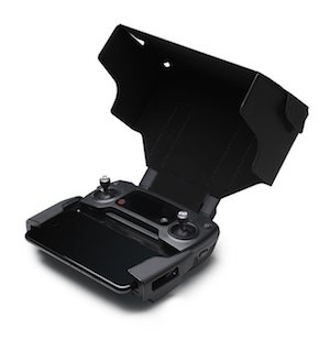 drone-controller-accesory