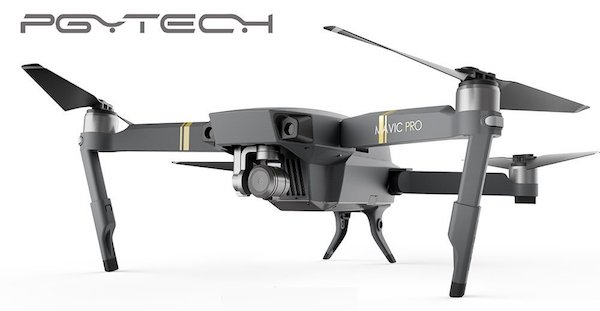 mavic-pro-extender-accessory