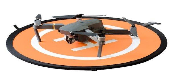 mavic-pro-landing-pad