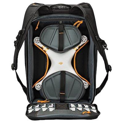 phantom-3-backpack